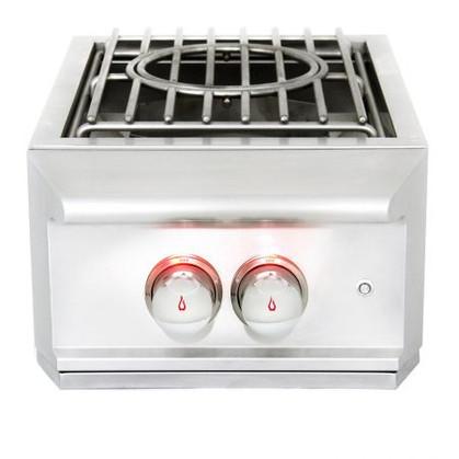 Blaze-Pro-Side-Burner-05-LIT-450x450.jpg