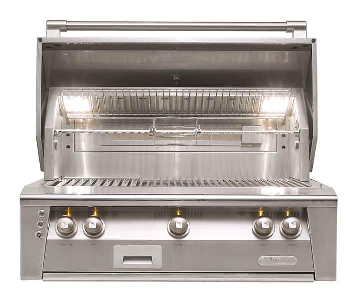 built-in-grills_04.jpg