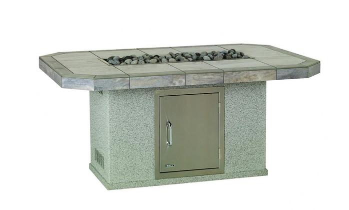rectangular-fire-table.jpg