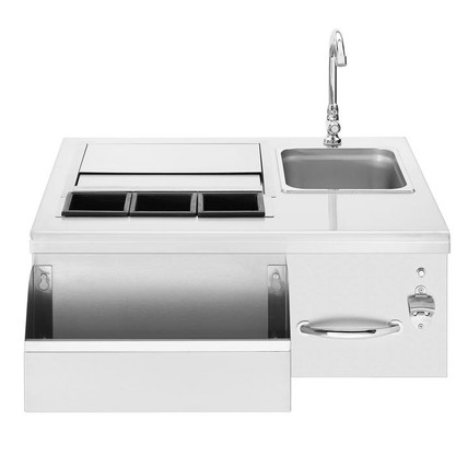 beverage-center-with-sink-ssbcl-1-1_720x