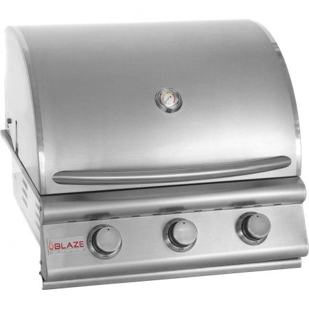 3-burner-correct-pic-with-temp-450x450.j