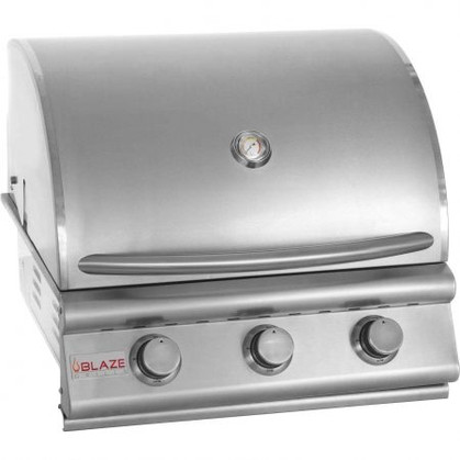 3-burner-correct-pic-with-temp-450x450.j