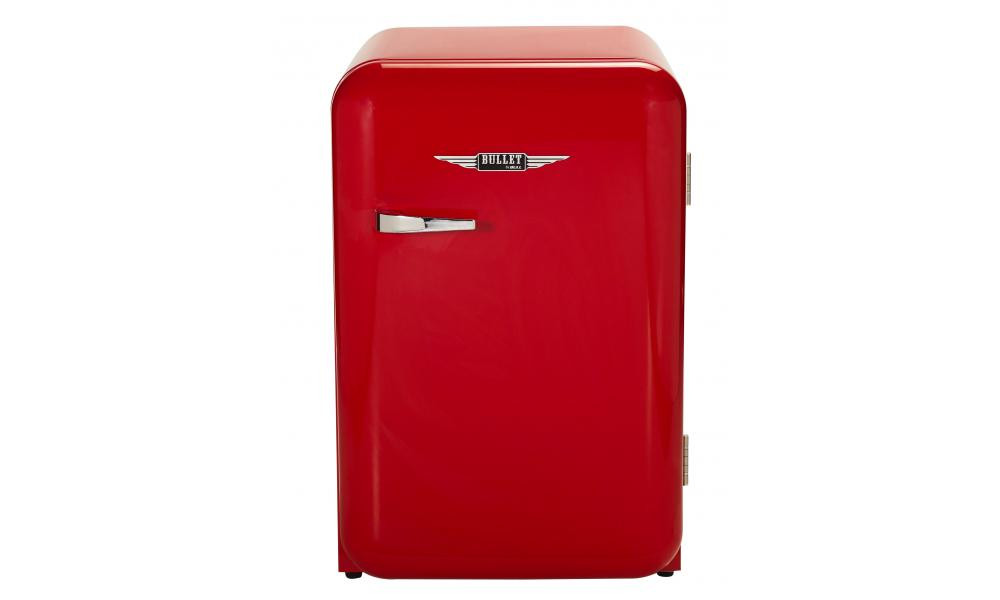 retro-fridge-1.jpg