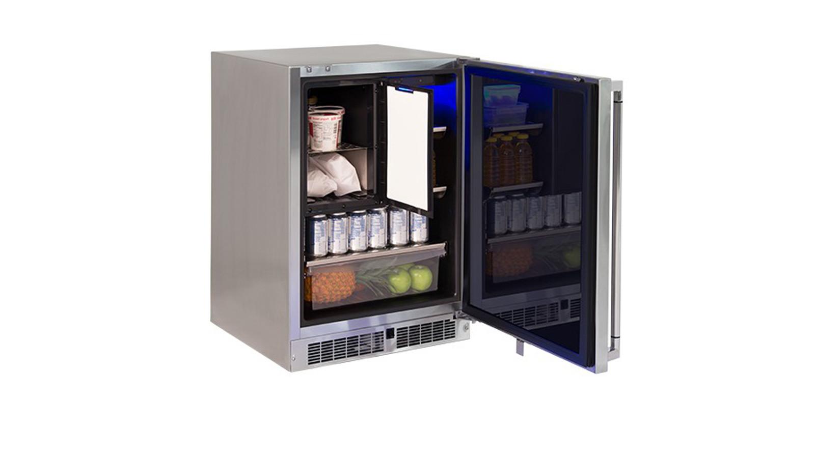 LM24REFCL-24-Outdoor-Refrigerator--Freez