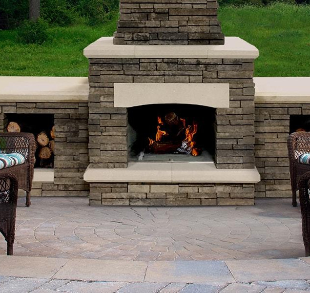 NFD_W_BEL2014_RES_Patios_Fireplaces_Mega