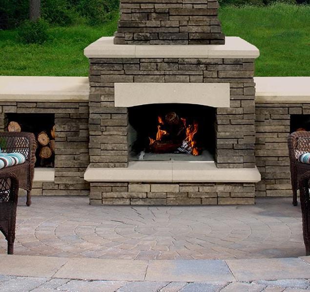 NFD_W_BEL2014_RES_Patios_Fireplaces_Mega