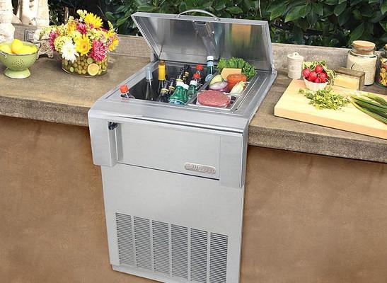 versa-refrigeration.jpg