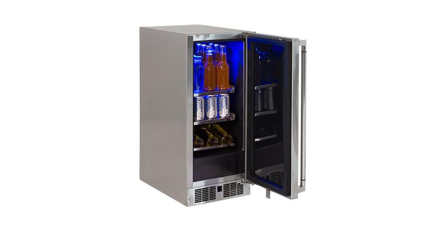 LM15REFL-15-Refrigerator-Left-Hinge.jpg