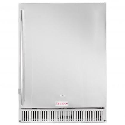 5.2-Refridgerator-01-450x450.jpg
