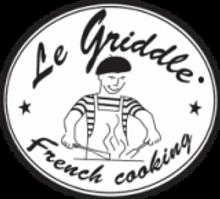 legriddle_logo-e1453359175980.png