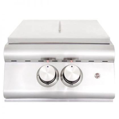 blaze-lte-power-burner-1-450x450.jpg