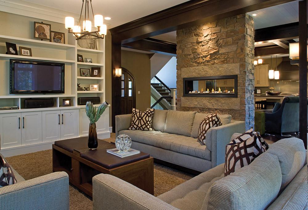WV-Vector-LV50-angle-four-livingroom.jpg