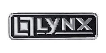 Lynx_Logo__48627.1557037014.jpg