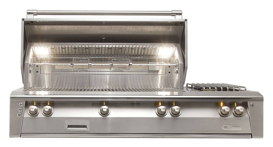 built-in-grills_02.jpg