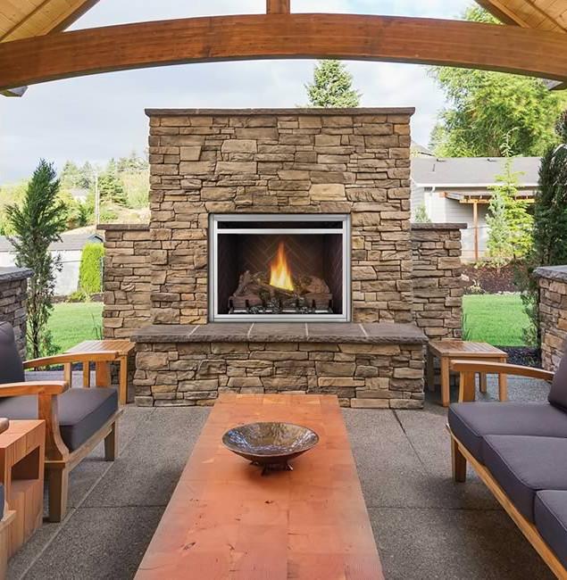 napoleon-outdoor-fireplace.jpg