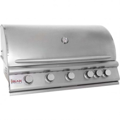 BLZ-5-Grill-Only-450x450.jpg