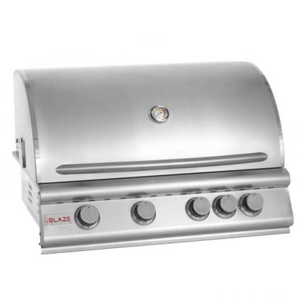 4-burner-correct-temp1-450x450.jpg