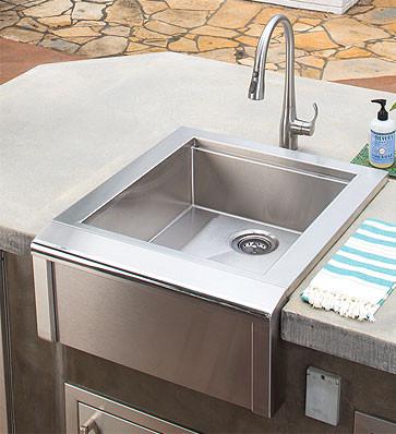 Versa-Sinks-and-Beverage_12.jpg