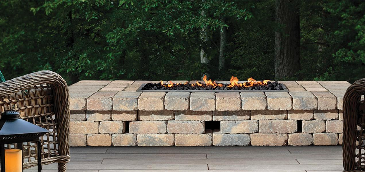 Weston Stone Fire Pit_beauty1.jpg