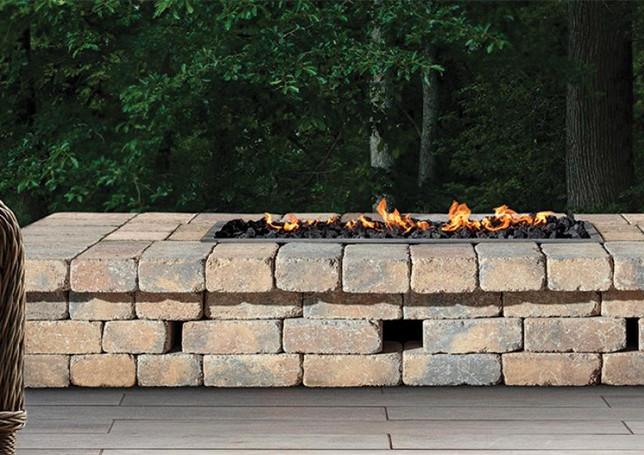 Weston Stone Fire Pit_beauty1.jpg