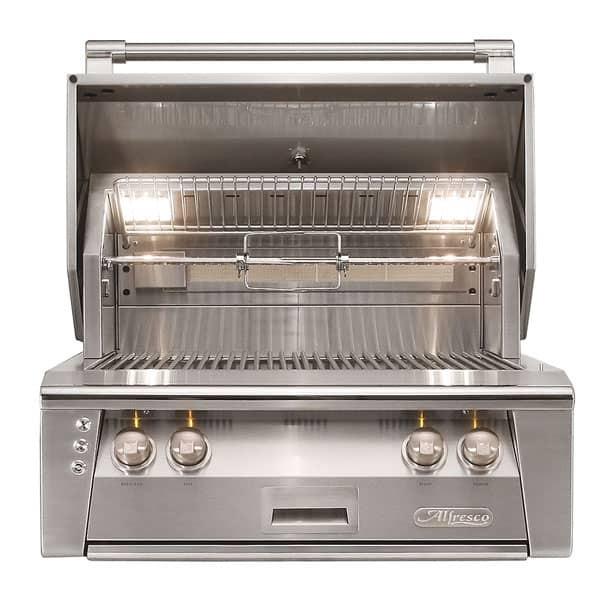 built-in-grills_05.jpg