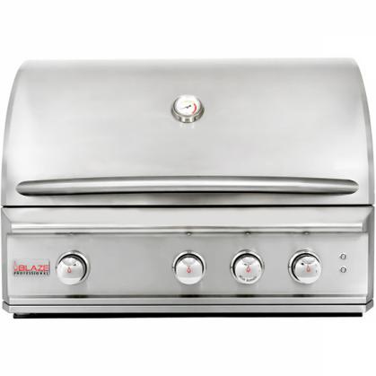 34inch-3-burner-450x450.png