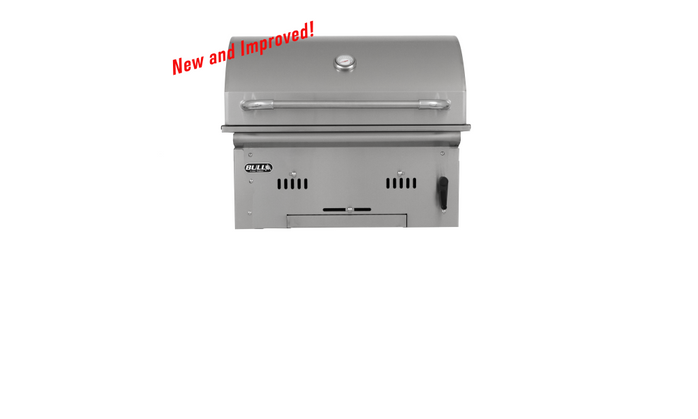 67531-front-new.png
