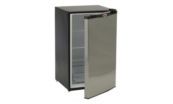 stainless-steel-fridge-1_0.jpg