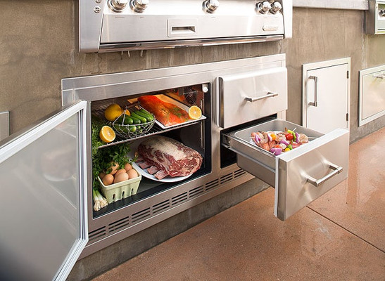 Under-Grill-Refrigerator.jpg