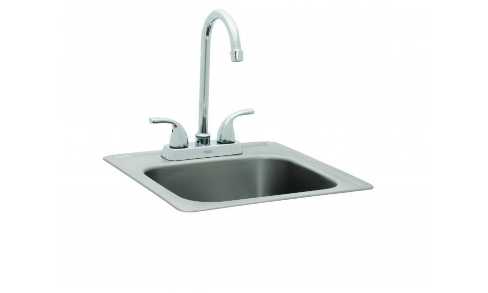 sink-12389.jpg