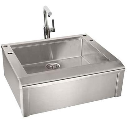 Versa-Sinks-and-Beverage_18.jpg