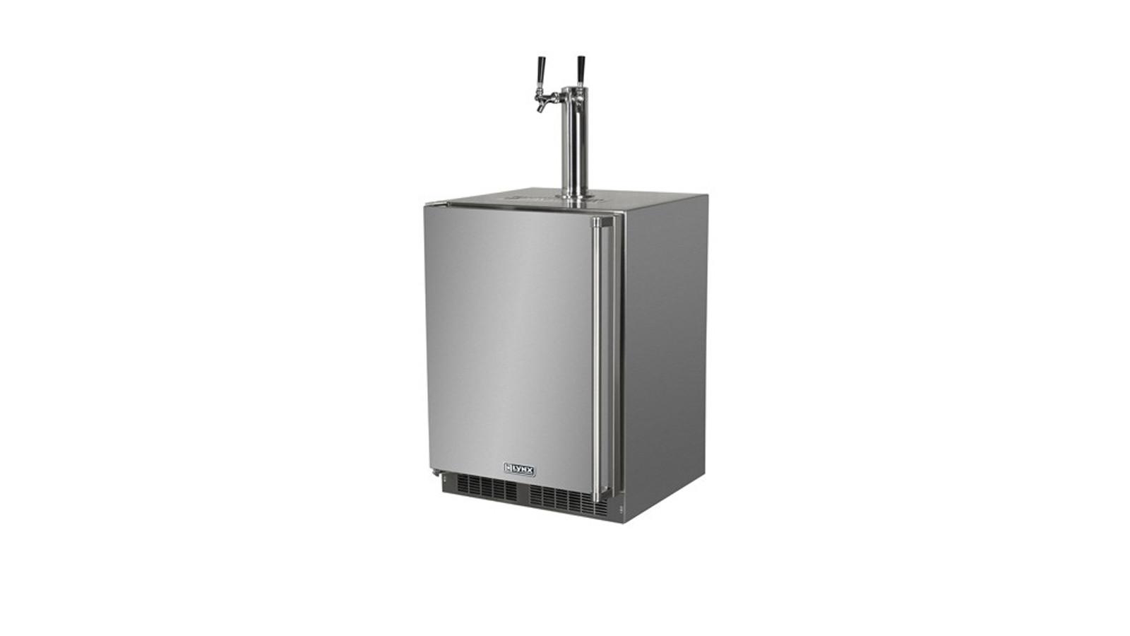 LM24BFL-24-Outdoor-Beverage-Dispenser-Le