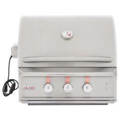 Blaze-Pro-2-Burner-17-250x250.jpg