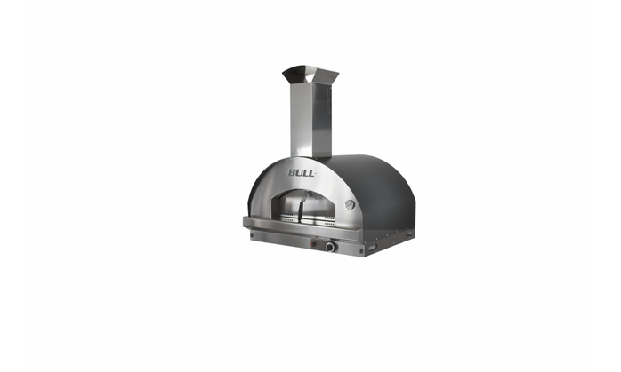 gas-pizza-oven-side-head-only.png