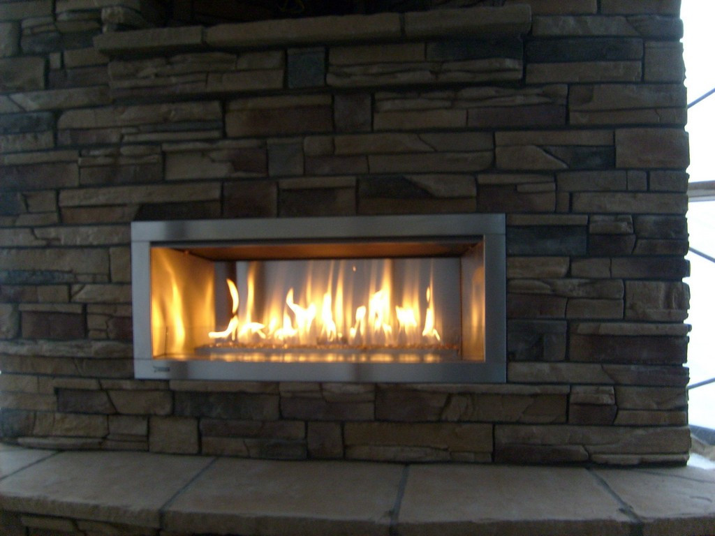Napoleon-Fireplace-Outdoor.jpg
