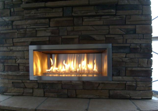 Napoleon-Fireplace-Outdoor.jpg