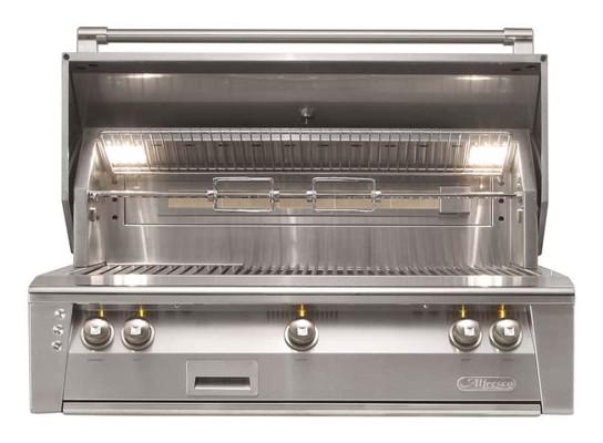 built-in-grills_03.jpg