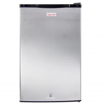 4.5-Blaze-Refridgerator-01-450x450.jpg