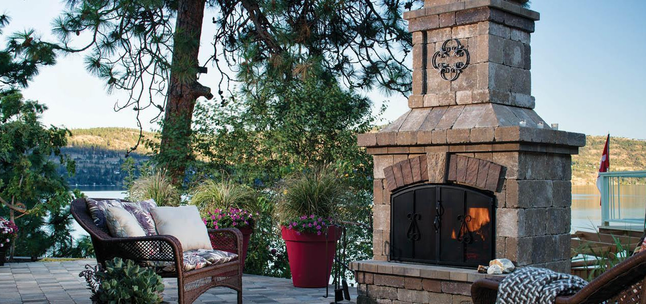 EXP_BEL2014_RES_Patios_Fireplaces_Europa