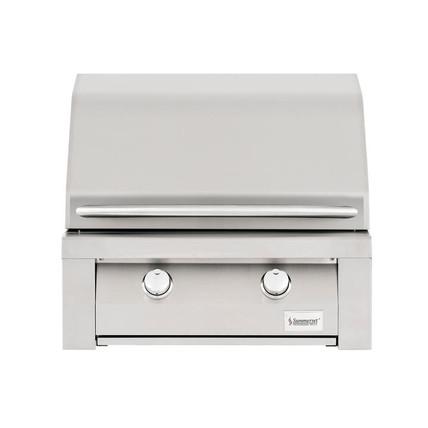 SBG30-builder-grill-head-front-1_720x.jp