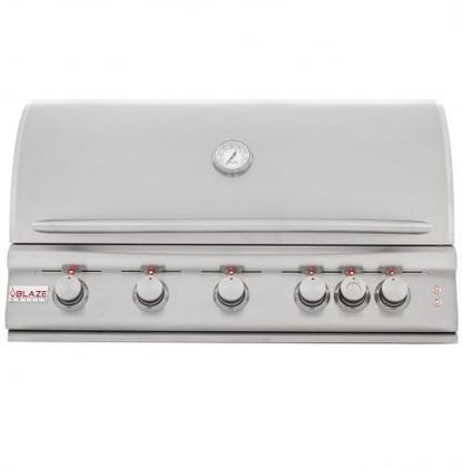Blaze-5-Burner-LTE-01-lightson-450x454.j