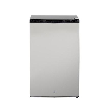 Summerset-21-4.5-Compact-Refrigerator_72