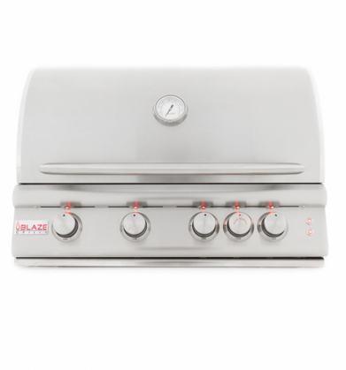 4lte-grill-top-450x482.png