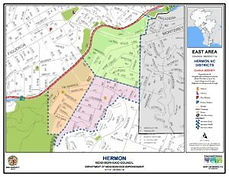 Hermon-Neighborhood-Council-Map-pdf-300x