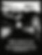 Screen Shot 2020-07-06 at 9.20.17 PM.png