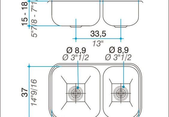 R 63 plano.jpg