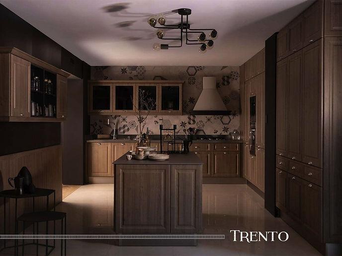 03.Trento-General.jpg