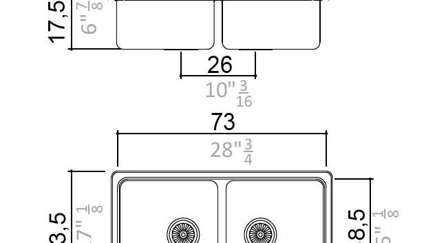 Quadra Q76 A