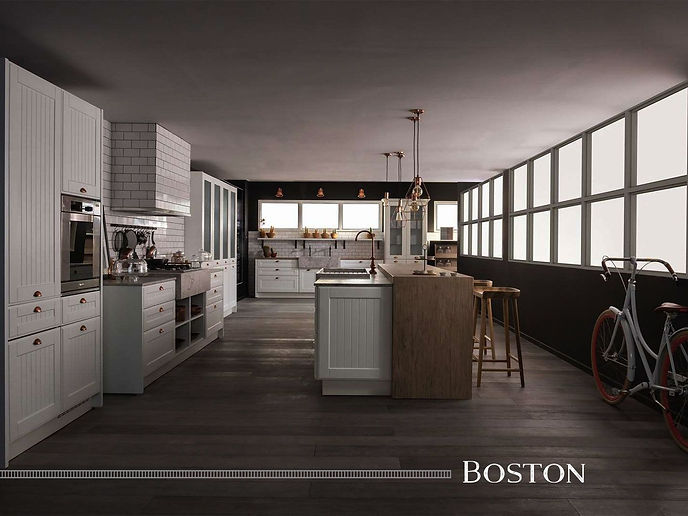 02.Boston-General.jpg