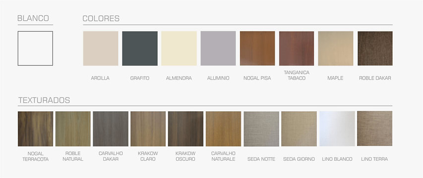 texturas-1024x432.png